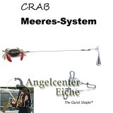 Quick Stable Meeres-System Crab 80g
