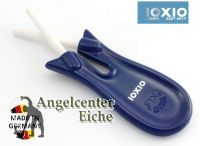 IOXIO Fix Keramik Messerschärfer darkblue
