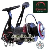 Quantum THROTTLE TH50