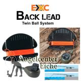 EXC Absenkblei - Back Lead Twin Ball System 95g