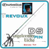 Garbolino  Trevoux  TVX2702 Drop Shot