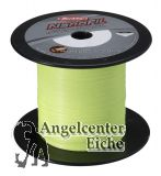 Berkley NanoFil Fishing Line