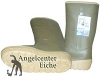 THERMOSTIEFEL Astron